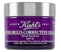 Super Multi Corrective Cream SPF 30 Anti-Aging-Gesichtspflege 50.0 ml