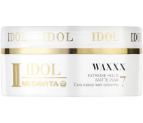 Creative Waxxx Extreme Hold Matte Wax