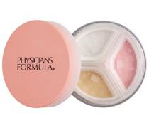 Puder Gesichts-Make-up 19.5 g