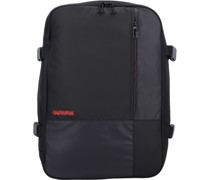 Take2Cabin Businessrucksack 44 cm Laptopfach