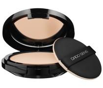 Gesichts-Make-up Make-up Puder 9g Clean Beauty