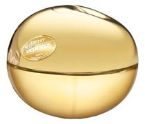 50 ml Golden Delicious Eau de Parfum Spray 50ml für Frauen