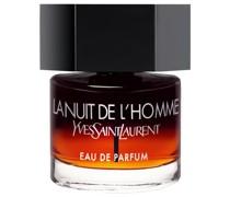 La Nuit De L'Homme Parfum 60.0 ml