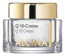 Q10-Creme