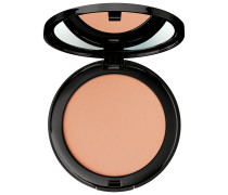 Nr. 7 - Silky Sand Foundation 10.0 g