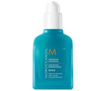 Repair Haarspitzenfluid Leave-in Pflege 75ml