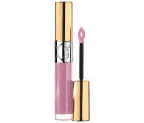 6 ml Nr. 54 - Aurora Pink Gloss Volupté Lipgloss