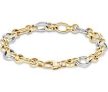 -Armband 375er Gelbgold One Size 85806394