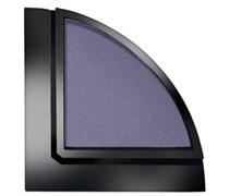 0.75 g Nr. 22 - smooth lavender Eye Shadow Re-fill Lidschatten