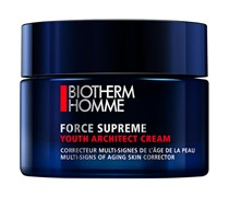 50 ml Force Supreme Youth Reshaping Cream Gesichtscreme