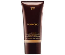 30 ml Caramel Waterproof Foundation Concealer