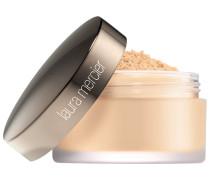 Puder Make-up 9.3 g