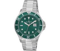 -Uhren Analog Quarz One Size 87948625