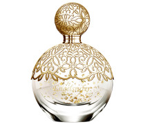 100 ml  Golden Wings Eau de Parfum (EdP)