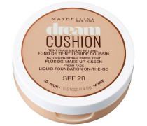 14.6 g Nr. 10 - Ivory Dream Cushion Foundation