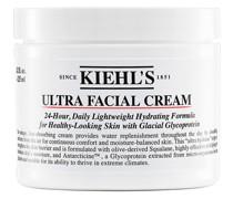 Feuchtigkeitspflege Gesichtspflege Gesichtscreme 125ml