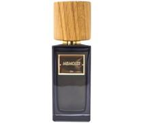 The Dark Range Nischendüfte Parfum 100ml