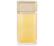 Must de Eau Parfum (EdP) 100ml für Frauen