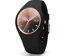 -Uhren Analog Quarz One Size 87558495