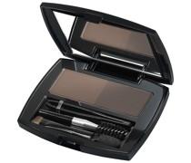 Augenbrauen Augen-Make-up Augenbrauenpuder 3g