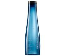 300 ml Haarshampoo 300ml