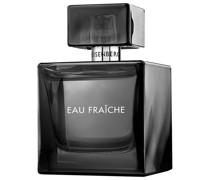 L'Art du Parfum – Mendüfte Eau Fraiche 30ml* Bei Douglas