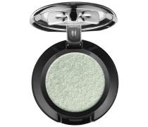12 g Glass Slipper Prismatic Eye Shadow Lidschatten