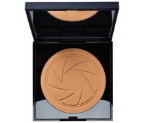 Foundation Gesichts-Make-up 9.9 g Braun