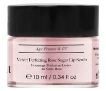 Age Protect & UV Pflegeserien Lippenpeeling 10ml