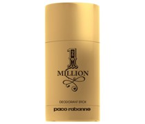 1 Million Deodorant Stick Deodorants 75.0 ml