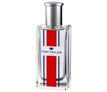 50 ml  Urban Life Man Eau de Toilette (EdT)