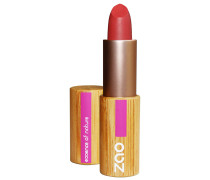 464 - Red Orange Lippenstift 3.5 g