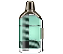 100 ml   The Beat Men Eau de Toilette (EdT)