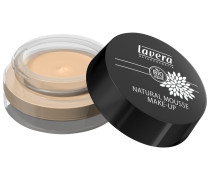 15 g  Nr. 01 - Ivory Natural Mousse Make-up Foundation