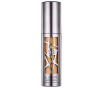 30 ml  Nr. 6 All Nighter Waterproof Longwear Foundation
