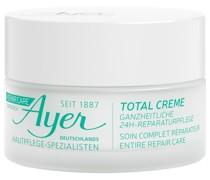 Total Cream