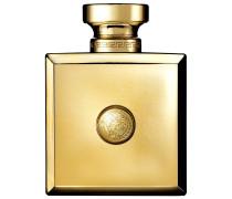 Pour Femme Eau de Parfum (EdP) 100ml für Frauen