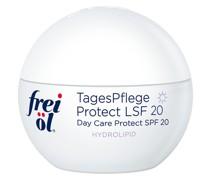 Tages- Und Nachtpflege Gesicht Gesichtscreme 50ml