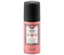 Colour Guard Complex Haarstyling Haarspray 100ml
