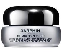 Augen- & Lippenpflege Hautpflege Augencreme 15ml