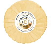 Bois d´Orange Seife 100.0 g