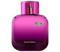 80 ml L.12.12 Pour Elle Magnetic Eau de Parfum (EdP)  für Frauen