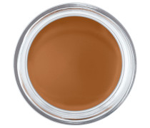 22 Cocoa Concealer 7.0 g