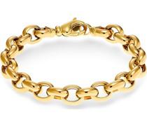 -Armband 585er Gelbgold One Size 87199088