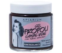 100 ml  Propolis Gel for Preventing Leg Varicous Veins Körpergel