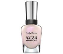 14.7 ml Nr. 120 – Luna Pearl Complete Salon Manicure Nagellack