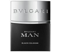 30 ml Man Black Cologne Eau de Toilette (EdT)