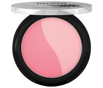 Trend sensitiv Teint Make-up Puder 4.5 g