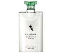 200 ml  Eau Parfumée au thé vert Körperlotion