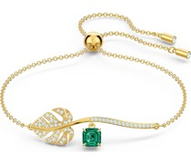 -Armband One Size 87906213